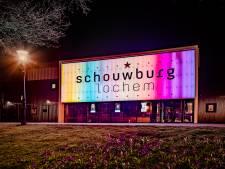 Financiële steun van gemeenteraad voor Schouwburg Lochem nog niet zeker