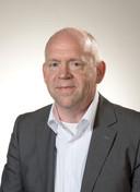 Caspar van den Brandt, 'bestuurslid' van Kansrijk Elshout