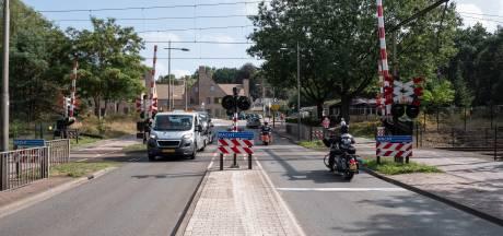 Provincie twijfelt over haalbaarheid plannen voor  rondweg