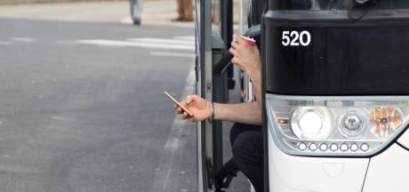 Touringcarbedrijf Dalstra Reizen ten onder aan coronacrisis: faillissement aangevraagd