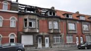 """Bewoners meten schade op na zware brand: """"Het is moeilijk te vatten, we zijn zoveel kwijt"""""""
