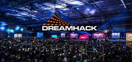 Tweede editie DreamHack Rotterdam 'met pijn in het hart' verplaatst naar 2021