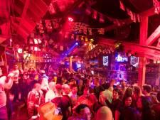 Wat er gebeurde bij het heftige schietincident bij De Kapitein in Breda: 'Tienduizend engeltjes op de deur'