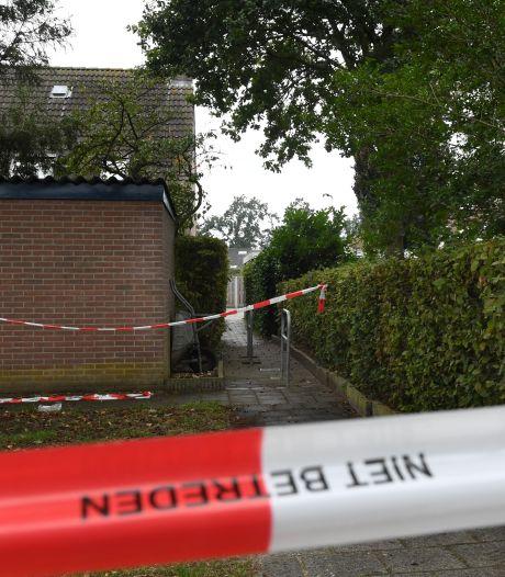Tweede man beschoten bij liquidatie in Boxmeer, gerucht over meerdere daders ontkracht