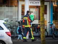 Kinderdagverblijf in Alphen ontruimd na gaslek
