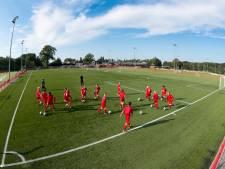 FC Twente en Heracles willen samenwerking voor 10 jaar