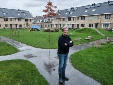 Meer dan negentig 50-plussers willen samen in een hofje wonen: 'Ik wil een praatje kunnen maken'