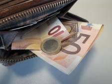 Kampen betaalt teveel door te zware jeugdzorg