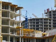 Accio: 'Verbod op verkoop huurwoning is populistisch en symbool-politiek'