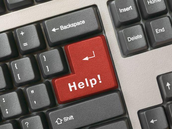 Organisaties zoeken vrijwilligers in de Kempen