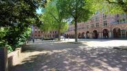 Vrije Basisschool Scharrel en internaat Klein Seminarie krijgen geld van Ben Weyts voor infrastructuurwerken