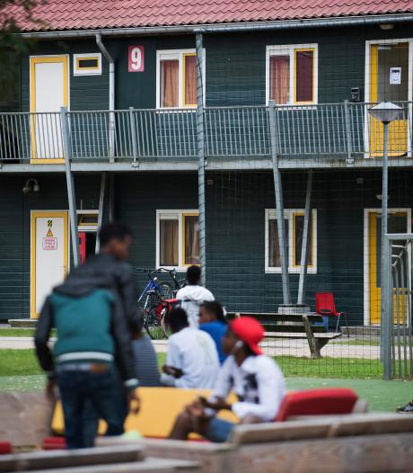Oisterwijk wil beter zicht op asielzoekers: krappe meerderheid voelt zich niet onveilig