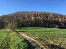 (Re)découvrir Liège par les terrils durant une randonnée de deux jours