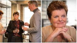 Vanavond pas op TV, nu al bij ons: zo spannend zijn de eerste momenten van Janine Bischops in 'Familie'