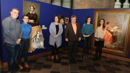 In Flanders Field Museum toont al stukje Yper Museum