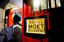 Binnen drie dagen haalde actiegroep XS4All Moet Blijven 2,5 miljoen euro op voor het nieuwe Freedom Internet.