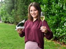Horecavrouw Michèle (18) uit Soest wint droombaan in driesterrenrestaurant