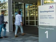 Vrouwen herkennen aanrander in Baarn aan tatoeages