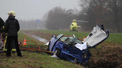 """Twee fatale verkeersruzies op één dag in Nederland: """"Auto brengt het slechtste in ons naar boven"""""""