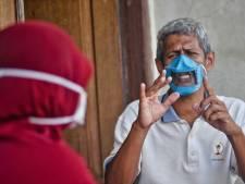 Les sourds et malentendants plaident pour des masques transparents