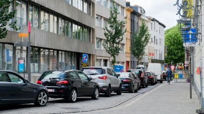 """Steeds meer auto's door woonwijken: """"Apps als Waze dragen bij aan extra verkeerslawaai in buurt"""""""