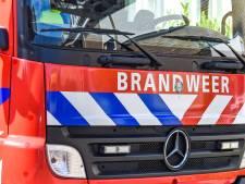 'Bouw nieuwe Hellendoornse brandweerkazerne in 2020'