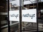 Vega souhaite que Nethys devienne un levier vers la transition écologique