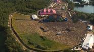 Tomorrowland 2014 gaat door