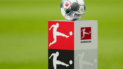 Officieel: Bundesliga herstart als eerste topcompetitie op 16 mei