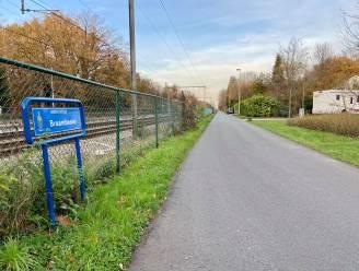 Kapellen gaat zone 30 invoeren in Braambeslei en Korte Franselei