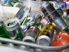 Jongen verzint mishandeling nadat hij dronken valt