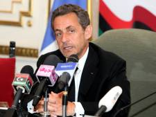L'éventuel retour en politique de Sarkozy est compromis