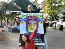 Heerenlogement genomineerd voor vrijwilligersprijs in Buren