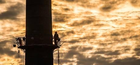 'Schandvlek' bij John Frostbrug in Arnhem gaat nu echt verdwijnen