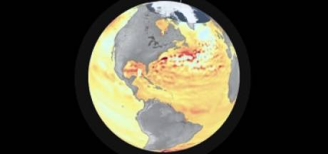 Un satellite bientôt lancé pour surveiller l'évolution de la hauteur des océans