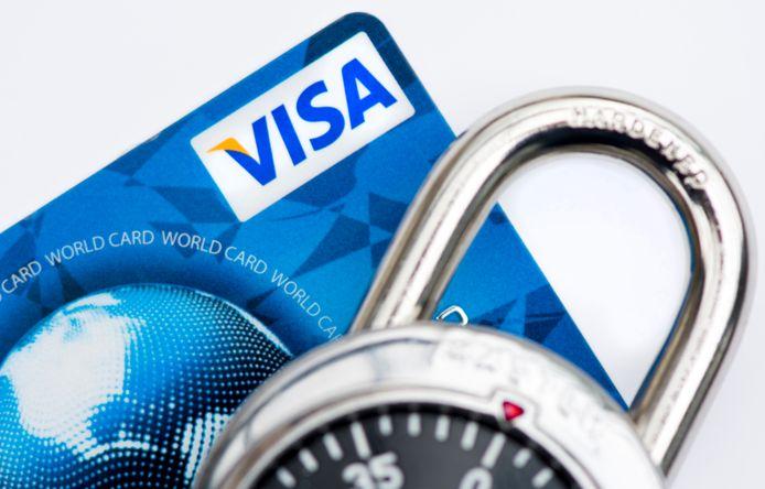 Creditcardmaatschappij Visa blaast de overname van Plaid, een technologiebedrijf dat bankrekeningen aan apps voor geldzaken koppelt, af.