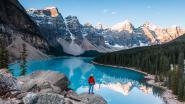 Canada wil komende 3 jaar meer dan 1 miljoen immigranten verwelkomen