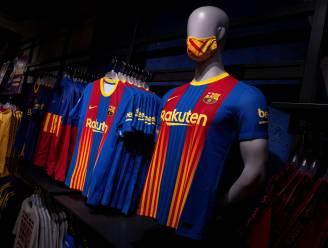 Football Talk. Conte moet twee matchen brommen - Voorzittersverkiezingen Barcelona uitgesteld - Cuesta twee speeldagen geschorst