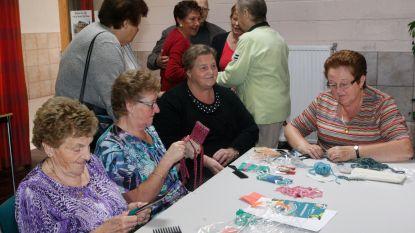 6.800 euro gemeentelijke subsidies voor senioren- en welzijnsverenigingen in Glabbeek.