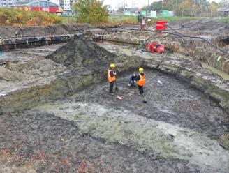 """Archeologen gaan op zoek naar vroeger begijnhof: """"Uiterst unieke plek"""""""