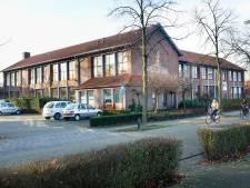 Oude Don Boscoschool Veghel wordt stukje hoger gemaakt voor appartementen
