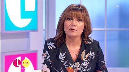 Britse presentatrice wint rechtszaak van 1,3 miljoen euro tegen belastingdienst dankzij absurd pleidooi