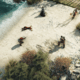 Gents gamebedrijf Larian haalt meer dan 1 miljoen dollar op via Kickstarter