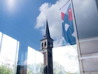Buurtinformatienetwerk Sint-Amands gaat van start: dertiende BIN is meteen ook grootste van politiezone Klein-Brabant
