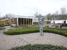 Verdachte van downloaden kinderporno is docent basisschool in Groenlo en jeugdleider FC Eibergen