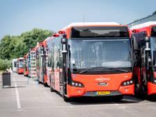 Geld is op: Enschede stopt met gratis openbaar vervoer voor ouderen
