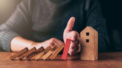 Waarom een schuldsaldoverzekering fiscaal inbrengen soms heel nadelig is