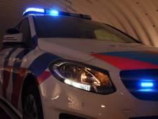Rotterdammer (21) opgepakt na afpersing scootereigenaar