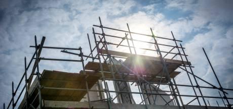 Ook woningcorporaties in Drenthe en Groningen moeten huizen bouwen voor spoedzoekers