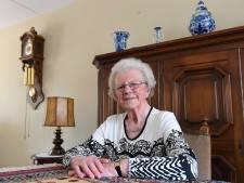 Marietje (95) overleeft corona: 'Ik was vooral heel erg moe, moe, moe'